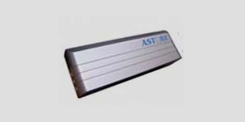 Astore R s