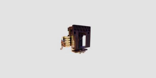 Astore bistable lock 3