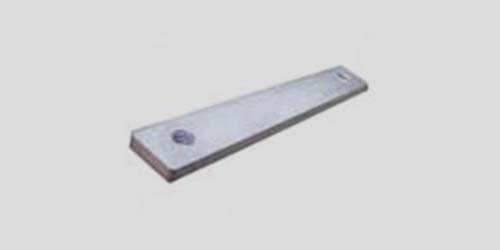 Astore mounting plate