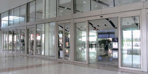Doors-KBB-KS-1000-3000