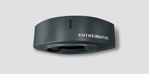 Entrematic_infra-red-sensors