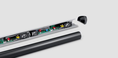 Sensorleiste-GC-335