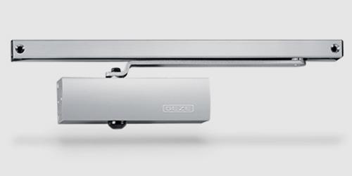 TS-1500-G_W_gr