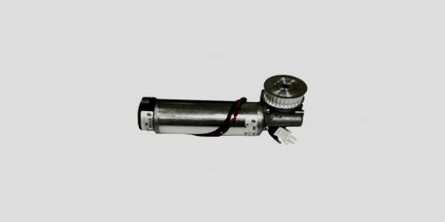 elektrodvigatel-so-shkivom-g-u-em2-sm100